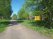 Участок 10 сот, МО, г. Можайск, ул. Большая Кожевенная., 1280000 руб.