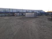 Продается земельный участок, 110000000 руб.