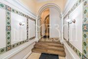 Москва, 4-х комнатная квартира, ул. Мясницкая д.д.24/7С2, 99000000 руб.