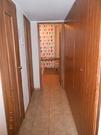 Москва, 3-х комнатная квартира, Олимпийский пр-кт. д.20, 70000 руб.