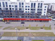 Мытищи, 4-х комнатная квартира, Тенистый бульвар д.8, 8500000 руб.