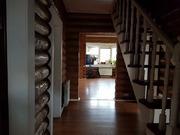 Дом 153 кв.м. на участке 14 соток в кп Панорамы, Дмитровского района, 8450000 руб.