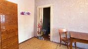 Волоколамск, 2-х комнатная квартира, ул. Пороховская д.10, 1590000 руб.