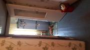 Бершово, 3-х комнатная квартира,  д.18, 2150000 руб.