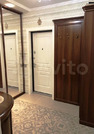 Долгопрудный, 2-х комнатная квартира, ул. Московская д.56, 10500000 руб.