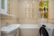 Московский, 1-но комнатная квартира, ул. Татьянин Парк д.19 к2, 11800000 руб.