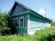 Продается жилой дом в Наро-Фоминске, 4350000 руб.