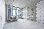 Москва, 2-х комнатная квартира, ул. Поляны д.5с-, 10800000 руб.