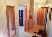 Продажа квартиры, Ломоносовский район