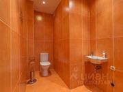 Москва, 5-ти комнатная квартира, Волгоградский пр-кт. д.70, 47200000 руб.