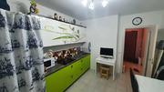 Люберцы, 1-но комнатная квартира, Юности д.7, 7500000 руб.