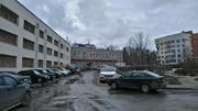 Москва, Куркинское шоссе, д. 30. Продажа машино-места., 320000 руб.