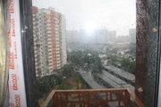 Химки, 2-х комнатная квартира, ул. 9 Мая д.21 к3, 6400000 руб.
