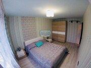 Клин, 2-х комнатная квартира, ул. Дурыманова д.2, 3800000 руб.