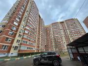 Лобня, 1-но комнатная квартира, ул. Батарейная д.6, 5600000 руб.