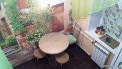 Наро-Фоминск, 2-х комнатная квартира, ул. Шибанкова д.11а, 4150000 руб.