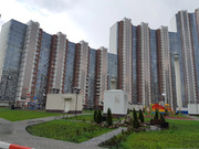 Химки, 4-х комнатная квартира, ул. Кудрявцева д.14, 17600000 руб.