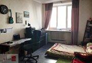 Москва, 2-х комнатная квартира, Языковский пер. д.5 к5, 16990000 руб.