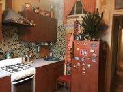 2-комнатная квартира, ул.Бажова, д.6