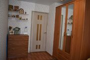 Раменское, 3-х комнатная квартира, ул. Школьная д.д.3, 4000000 руб.