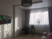 Наро-Фоминск, 3-х комнатная квартира, ул. Курзенкова д.18, 8500000 руб.