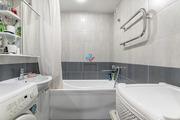 Мытищи, 3-х комнатная квартира, ул. Сукромка д.26, 8200000 руб.