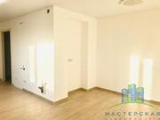 Истра, 1-но комнатная квартира, ул. Советская д.13/2, 3800000 руб.