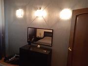 Щелково, 2-х комнатная квартира, Пролетарский пр-кт. д.4 к 1, 7200000 руб.