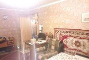 Продается 2-х комнатная квартира м. Молодежная