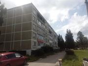 Алфимово, 1-но комнатная квартира, ул. Луговая д.2, 1300000 руб.