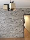 Мытищи, 2-х комнатная квартира, Борисовка ул д.24, 7500000 руб.