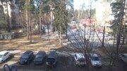 Жуковский, 3-х комнатная квартира, ул. Туполева д.7, 4800000 руб.