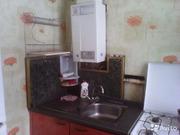 Большая 18.4 квм комната в 3-к кв кирпиный дом сталинка, 1650000 руб.