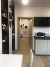 Долгопрудный, 3-х комнатная квартира, Новое шоссе д.10, 10700000 руб.