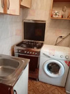 Фрязино, 2-х комнатная квартира, ул. Полевая д.1, 25000 руб.