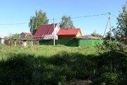 Продам участок в городе Лобня., 1050000 руб.