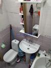 Подольск, 2-х комнатная квартира, ул. Маштакова д.3, 6150000 руб.
