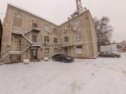 Сдается офисное помещение 88,8 м2 в Москве!, 9000 руб.