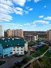 Зеленоград, 1-но комнатная квартира, ул. Каменка д.2013, 7500000 руб.