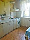 Ногинск, 2-х комнатная квартира, ул. Текстилей д.9, 2250000 руб.