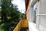 Осташево, 2-х комнатная квартира, Микрорайон тер. д.6, 1440000 руб.