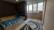 Щапово, 2-х комнатная квартира, 59 д., 9500000 руб.
