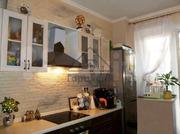 Долгопрудный, 2-х комнатная квартира, Пацаева пр-кт. д.7 к2, 9550000 руб.
