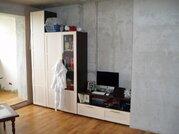 Ногинск, 2-х комнатная квартира, ул. Белякова д.2 к1, 4520000 руб.