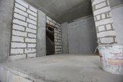 Видное, 3-х комнатная квартира, Галины Вишневской д.10 к1, 9300000 руб.