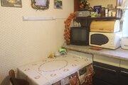 Химки, 2-х комнатная квартира, Московская Улица д.9/2, 5000000 руб.