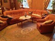 Большой дом для большой семьи, 57000000 руб.