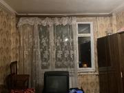 Яхрома, 3-х комнатная квартира, ул. Ленина д.23, 2650000 руб.