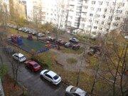 Красногорск, 3-х комнатная квартира, ул. Карбышева д.25, 6490000 руб.
