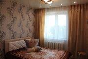 Егорьевск, 1-но комнатная квартира, 4-й мкр. д.15а, 3200000 руб.